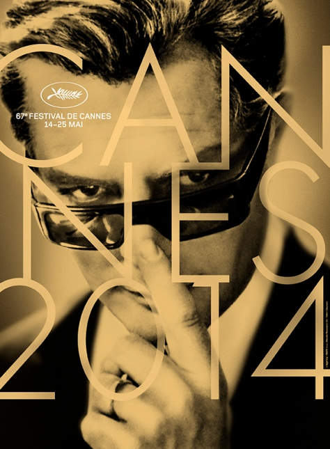 Cannes2014-affiche.jpg