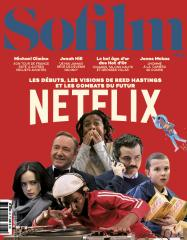 sofilm_43_couv_bd