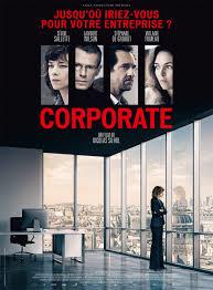 «Corporate»