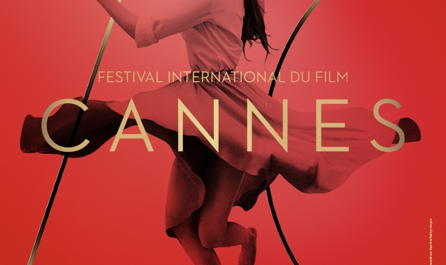Cannes : 70  ans !