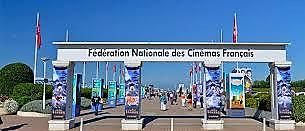 Communiqué de la FNCF