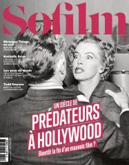 SoFilm – Décembre 2017 –