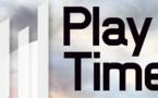 Play Time par SCALA….