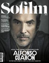 sofilm66_