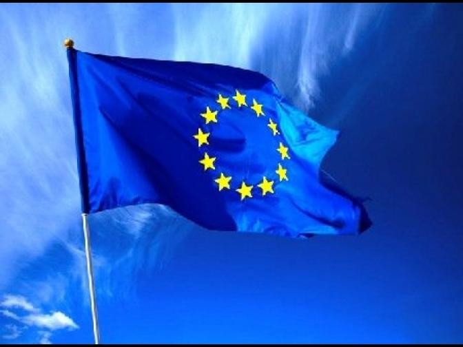 Appel des acteurs européens de la culture