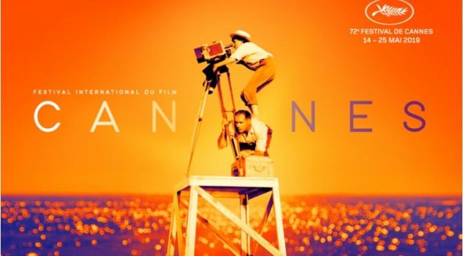 Festival de Cannes : pour concourir un film doit s'engager à être distribué dans les salles Françaises.