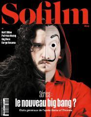 sofilm69_COUV AVRIL 19