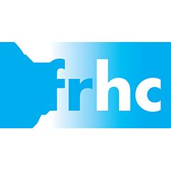 HISTOIRE DU CINÉMA : L'AFRHC