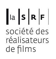 « …Et par ailleurs, le cinéma, c'est aussi un art » – une tribune de la S.R.F. (Société des réalisateurs de films)