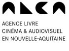 Nouvelle-Aquitaine : Patrick Volpilhac, nouveau directeur général d'ALCA.