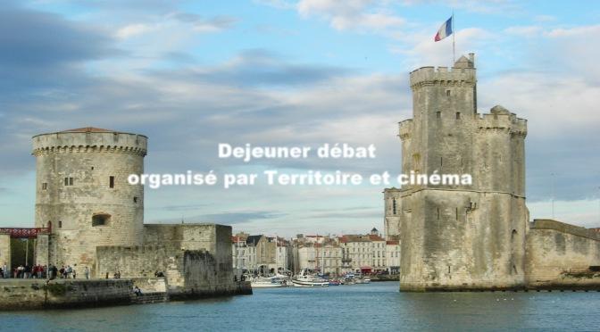 Rencontres de La Rochelle 2019