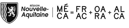la Méca, nouveau laboratoire de la création artistique en nouvelle-aquitaine