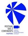 Festival des 3 continents : Nantes 19 au 26/11/2019