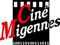 Début du chantier pour le cinéma de Migennes