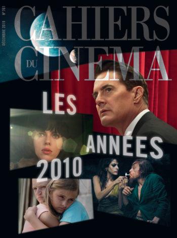 Couv-761-cahiers du c decembre 2019