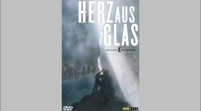 Cœur de verre (Herz aus Glas) de  Werner Herzog (1976) – Critique proposée par J-F Burgos