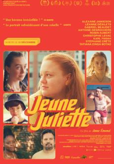 JJuliette (3)