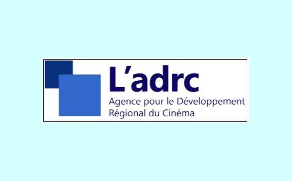 Résultat de la consultation de l'ADRC