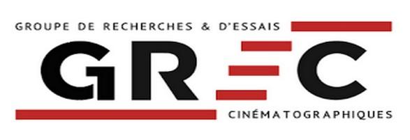 Chaque semaine, une séance spéciale de 4 films du Grec à découvrir en ligne