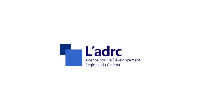 Réouverture des salles : les propositions de l'ADRC