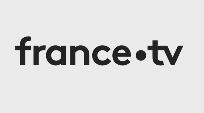 Pour une diversité du cinéma sur France Télévisions, en période de confinement… et après !