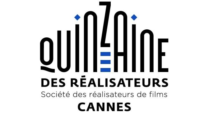 21 films de La Quinzaine des Réalisateurs mis en ligne sur France.tv