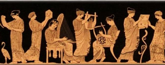 «Cinquante ans de pratiques culturelles en France», dernière étude du Ministère de la Culture