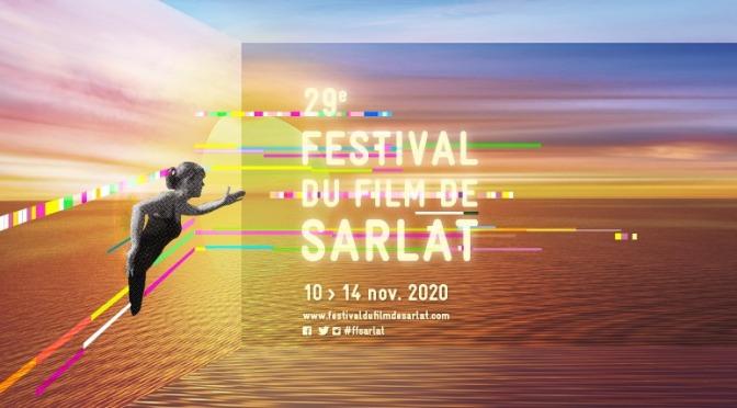 Festival du film de Sarlat, le festival des lycéens
