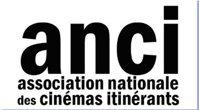Étude du public des cinémas itinérants