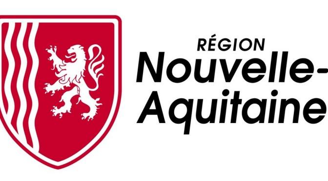 La région Nouvelle- Aquitaine aide les cinémas Art et Essai