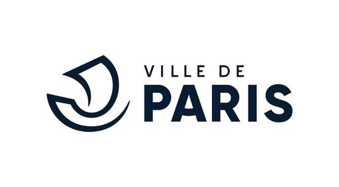 La Ville de Paris vote une aide de 438.000 euros pour aider les cinémas indépendants