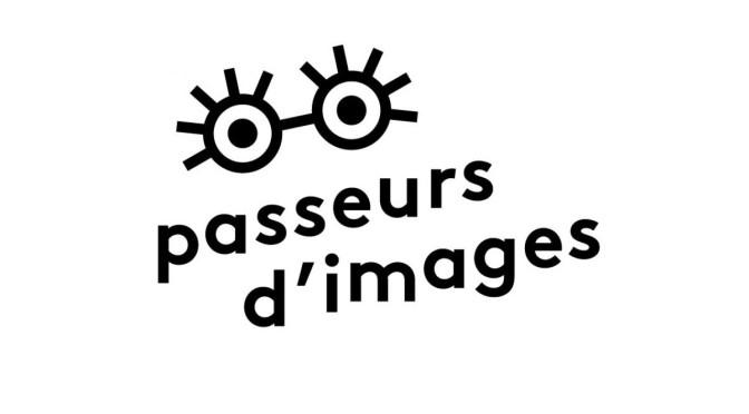 École et cinémaetCollège au cinéma: bilan 2019/2020