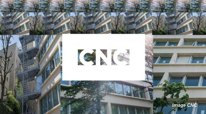 Le CNC annonce la création du fonds « jeunes cinéphiles »