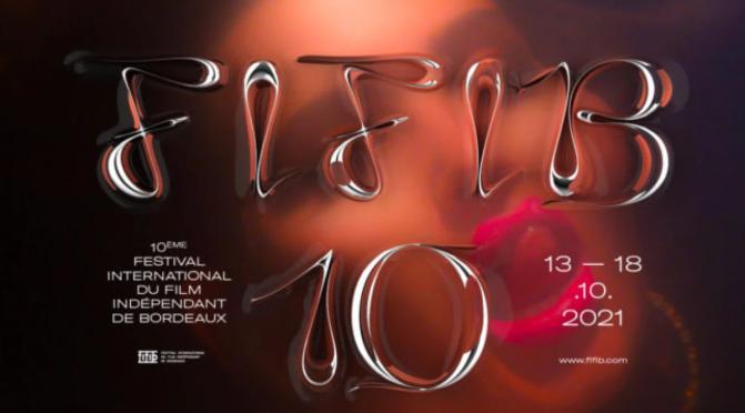 Festival International du Film Indépendant de Bordeaux
